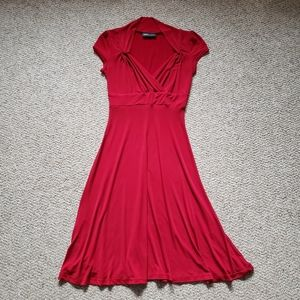 Oasis by Foschini Vintage inspired Dress